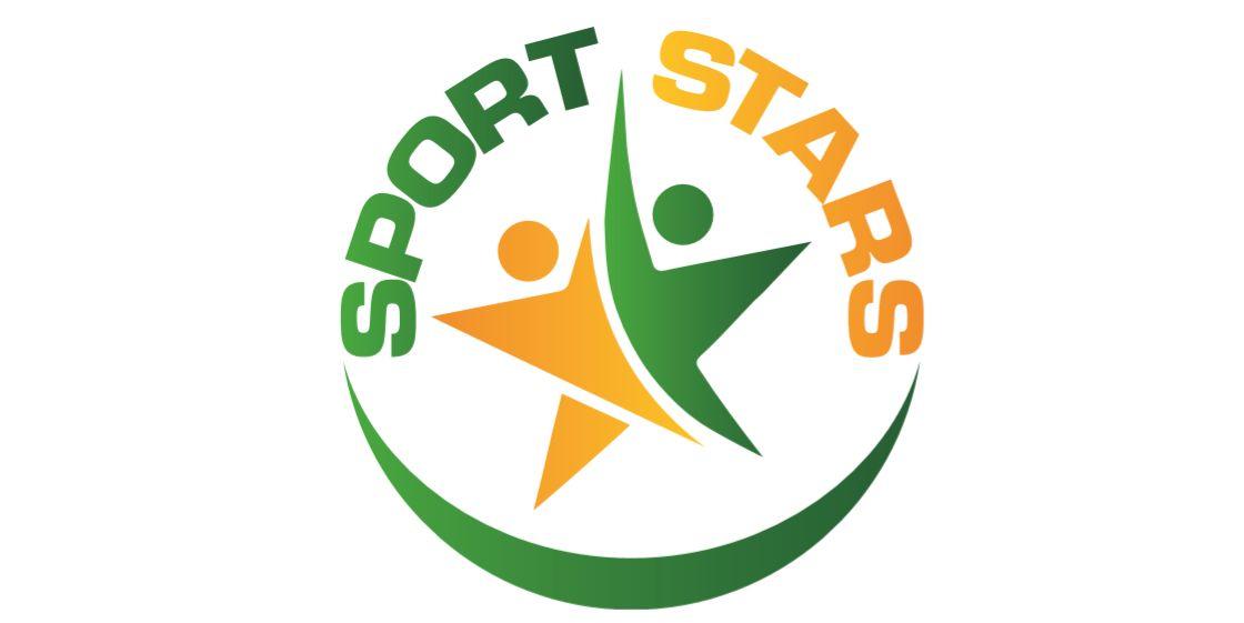 Spolek Sport Stars z.s. - pořádání sportovních utkání, zápasů a závodů pro děti a dospělé