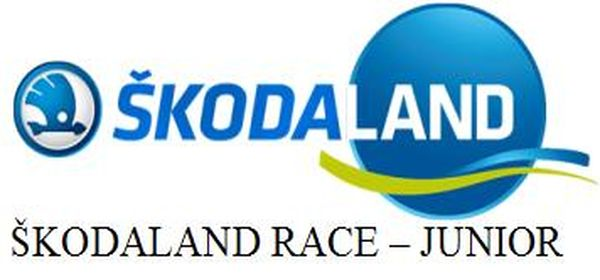 ŠKODALAND-RACE-–-JUNIOR