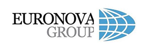 EURONOVA GROUP