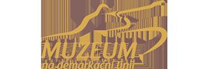 Muzeum_na_demarkacni_linii_rokycany
