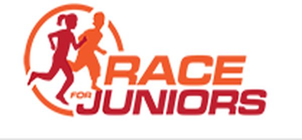 Race-for-Juniors
