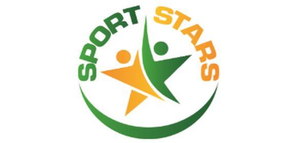 Spolek-Sport-Stars-z.s.