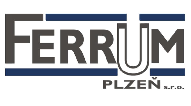 FERRUM Plzeň s.r.o. prodej pracovních oděvů, partner závodů