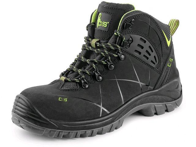 Ferrum - Market - e - shop pracovní obuv