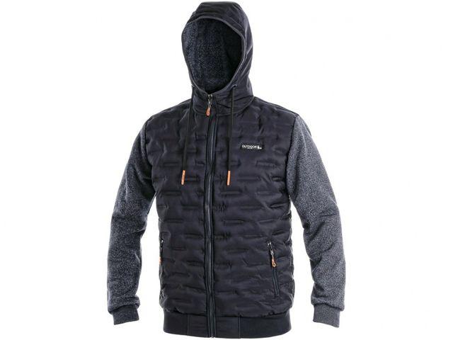 Ferrum - Market - on-line prodej pracovních oděvů