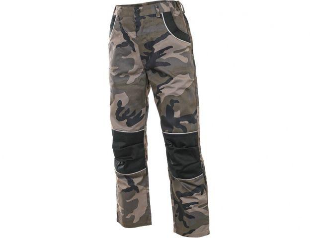 Market - Ferrum e.shop prodej pracovních oděvů pro děti